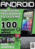 : PC World Special - 3/2011 - Android Life