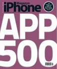 : PC World Special - 2/2012 - Magazyn iPhone: APP500
