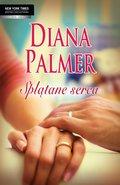 Diana Palmer, Nora Roberts, Penny Jordan: Splątane serca - ebook