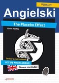 ebooki: The Placebo Effect - ebook