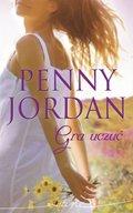 Diana Palmer, Nora Roberts, Penny Jordan: Gra uczuć - ebook