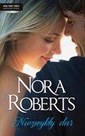 Diana Palmer, Nora Roberts, Penny Jordan: Niezwykły dar - ebook