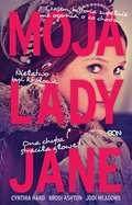 ebooki: Moja lady Jane - ebook
