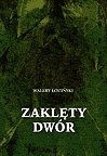 ebooki: Zaklęty dwór - ebook