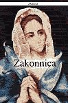 ebooki: Zakonnica - ebook