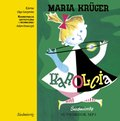 audiobooki: Karolcia - audiobook