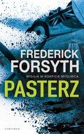 Pasterz - ebook