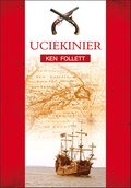 Uciekinier - ebook