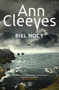 Biel nocy - ebook