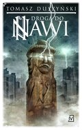 Doga do Nawi - ebook