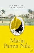 Maria Panna Nilu - ebook