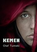 Kemen - ebook