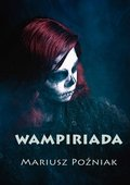 Wampiriada - ebook