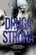 Druga strona - ebook