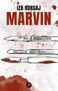 Marvin - ebook