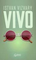 Vivo - ebook