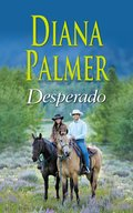 Desperado - ebook