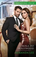 Droga do Hollywood - ebook