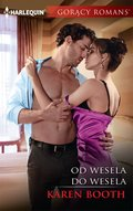 Od wesela do wesela - ebook