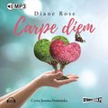 Carpe diem - audiobook