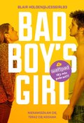 Bad Boy's Girl - ebook