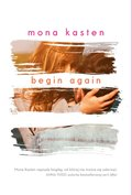 Begin again - ebook