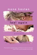 Feel again - ebook