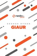 Giaur - ebook