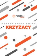 Krzyżacy - ebook