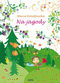 Na jagody - ebook