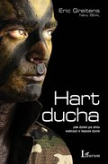 Hart ducha - ebook