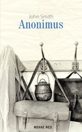 Anonimus - ebook
