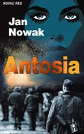 Antosia - ebook