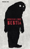 Bestia - ebook