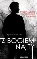 Z Bogiem na ty - ebook