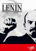 Lenin - audiobook