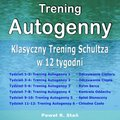 audiobooki: Trening Autogenny - audiobook