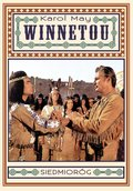 szkolne: Winnetou - ebook