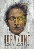 ebooki: Horyzont - ebook