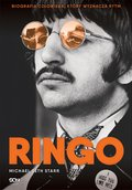 Ringo - ebook