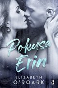Pokusa Erin - ebook