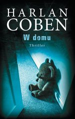 Alice Feeney: W domu – ebook