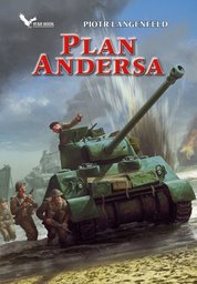 : Plan Andersa - ebook