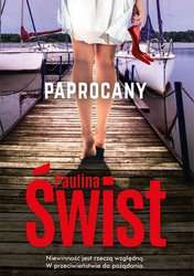 : Paprocany - ebook