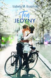 : Ten jedyny - ebook