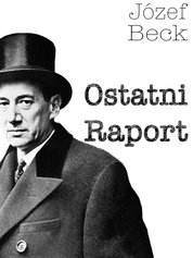: Ostatni Raport - ebook