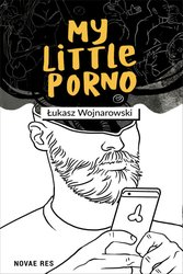 : My little porno - ebook