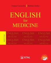 : English for Medicine - ebook