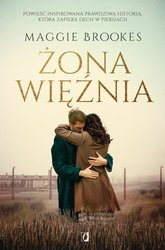 : Żona więźnia - ebook